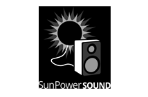 SunPowerSound-214x141white