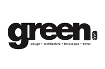 greenmaglogo3