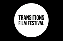 transitionsfilmfest-214x141white