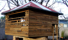 TheShed_Eco-cubby_2