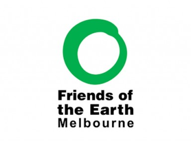 Friends of the Earth_RESIZED
