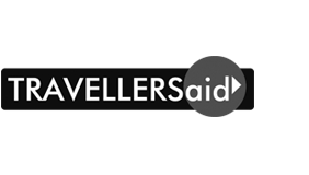 TravelersAidLogo2