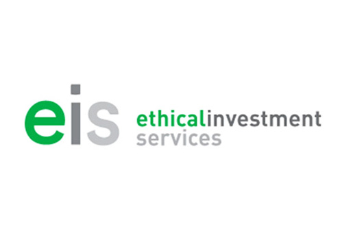 ethical investment services_RESIZED